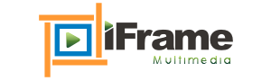 IFrame Multimedia | Professional Photo & Video Services