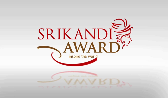 Srikandi Awards 2012